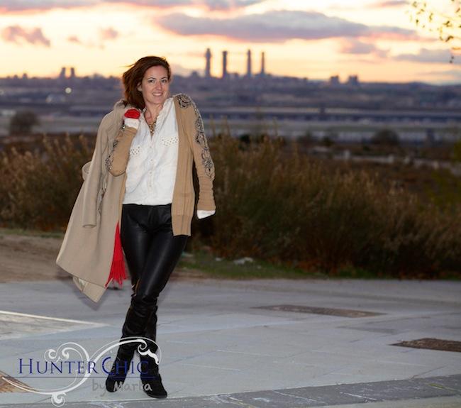 tendencia de moda-mejores blogs de moda-moda femenina