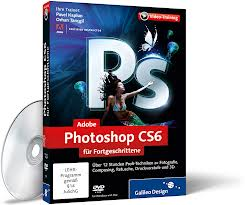 Download PhotoShope CS6 Terbaru Full Version