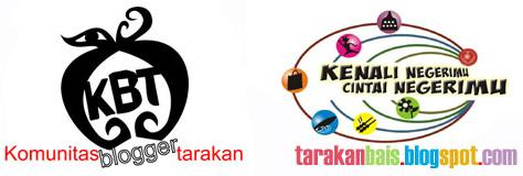 Komunitas Blogger Tarakan