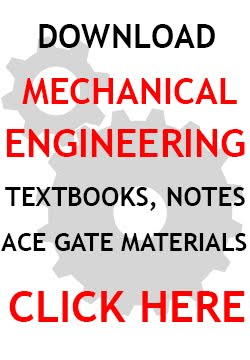 <b>DOWNLOAD MECHANICAL BOOKS</b>