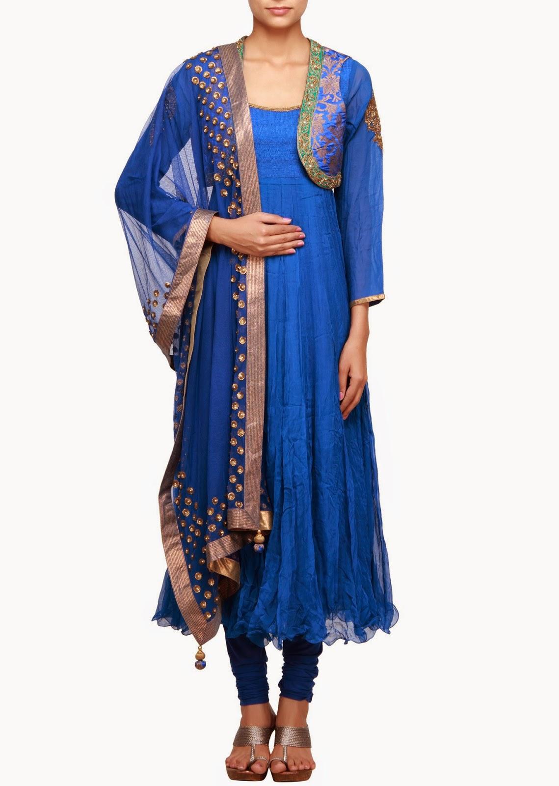 albarino net: Kalki's New Designer Collection 2014 Sabyasachi Anarkali Suits Collection 2013