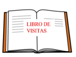 LEER LIBRO DE VISITAS