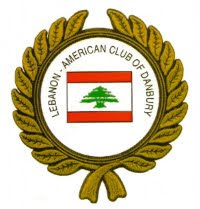 The Lebanon American Club of Danbury