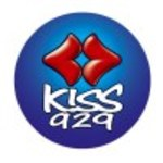 Kiss 92,9