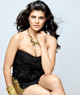 Bollywood Special   Top Ten actress of Indian Movie Industries   Spicy Pics