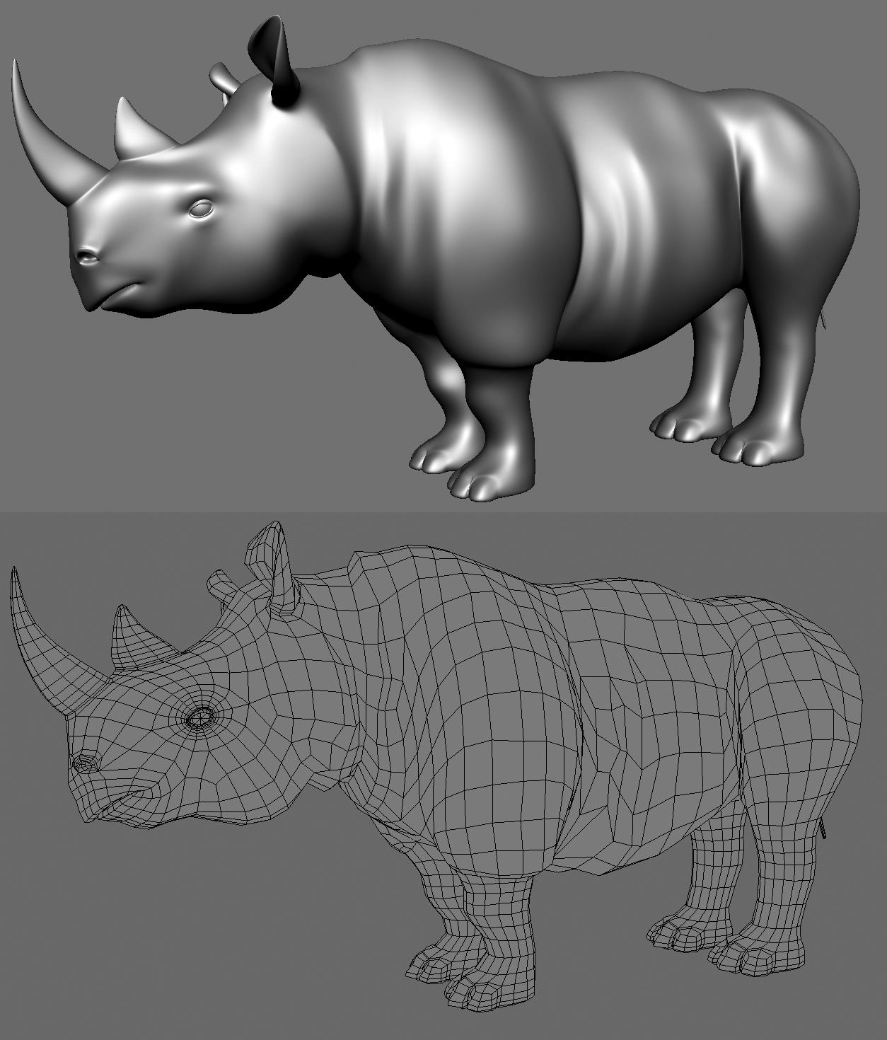 Rhino+3d+02.jpg