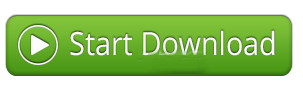 free download galaxy s4 go launcher theme 1 2 android apk tipserbd com