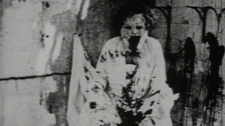 Watch Free Movie Online Begotten (1990) on Streamm4u.com