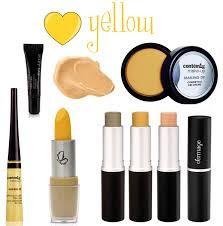 maquiagem - kits de sombras