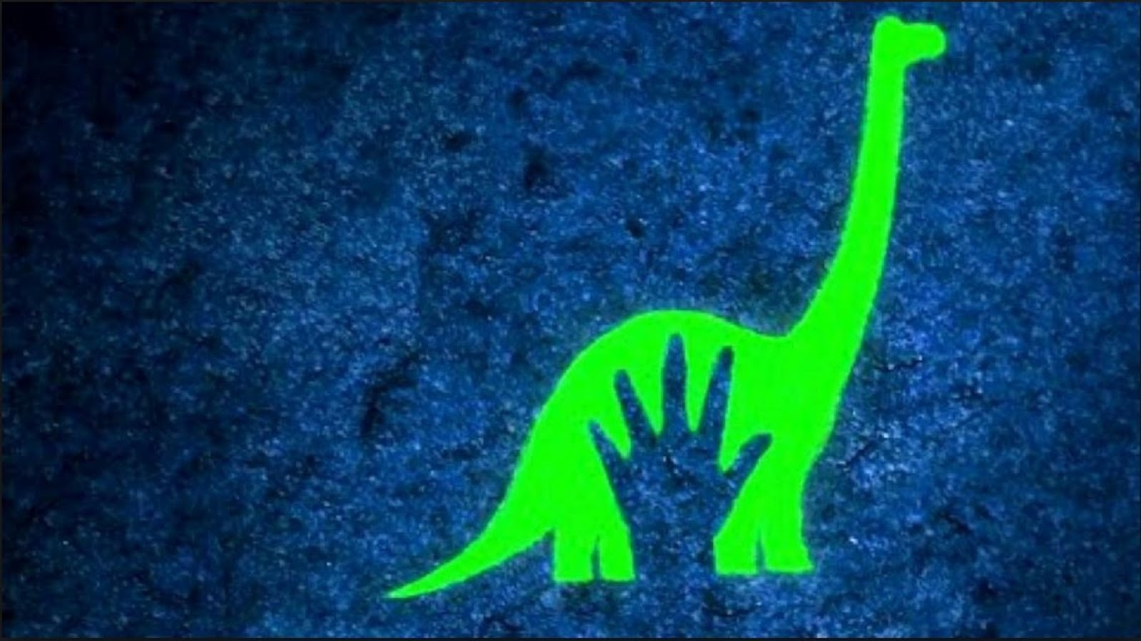 Windows10 Top10 Theme The Good Dinosaur 2015 Windows 10