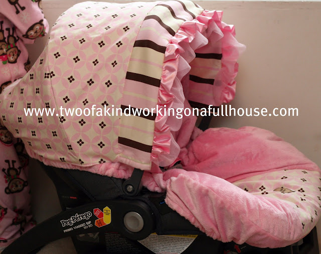 How To Take Cover Off Snugride Car Seat To Wash