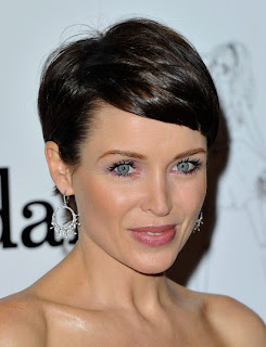 Short Pixie Haircuts for Women 13