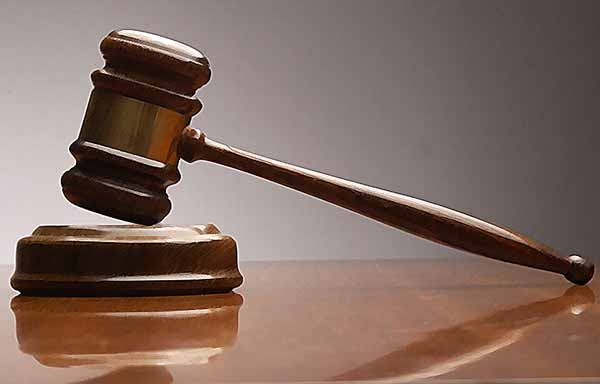 Court orders Police IG to investigate Andy Uba, Achigbu over Ibori's $15million bribe