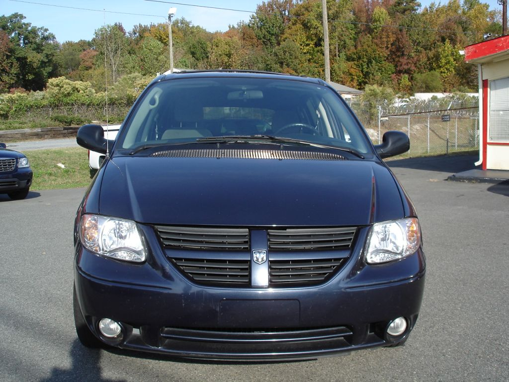 Buy Here Pay Here Raleigh Nc >> Auto Loans For Bad Credit Nc | Upcomingcarshq.com