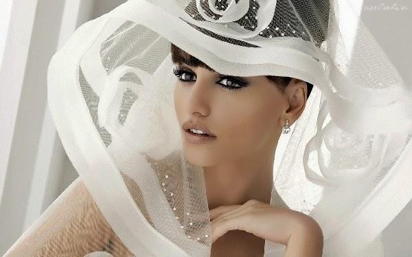 Mela-mt biżuteria ślubna