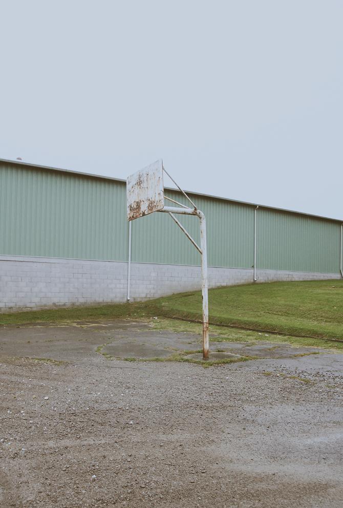 Dylan Reyes. Fotografía | Photography