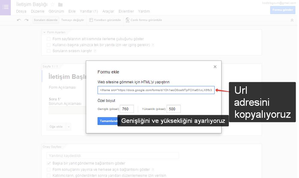 google-form-olustuma-6
