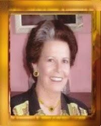 Zenóbia Collares Moreira