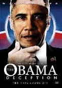 The Obama Deception - by Alex Jones