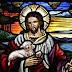 Brasil: População católica cai para 64%