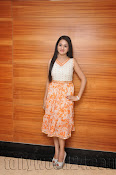 Reshma Photos at Kunstocom Launch-thumbnail-14