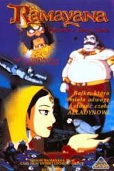 Baixe imagem de Ramayana   O Príncipe da Luz / Ramayana: A Lenda do Príncipe Rama (Dublado)