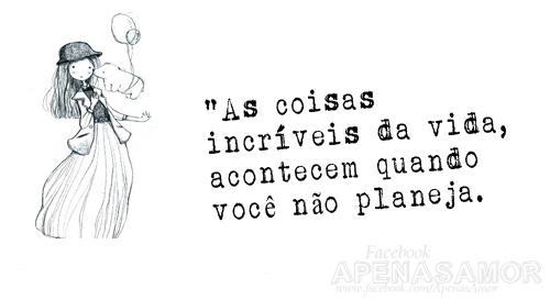 Frases Lindas Meninas Wwwpicswecom