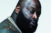 Now Booking Rick Ross Tour Dates. .info@BPEBooking.com 3109286642 .