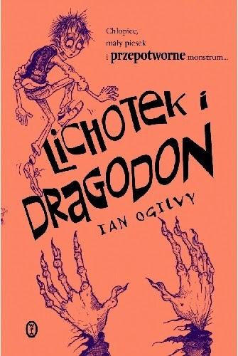 Lichotek i Dragodon (przedpremierowo).