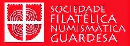 SOCIEDAD FILATÉLICA Y NUMISMÁTICA GUARDESA