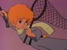 assistir - As Aventuras do Pequeno Príncipe Dublado - Episódios - online