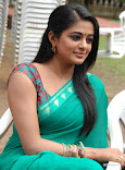 Beautiful Tamil Actress