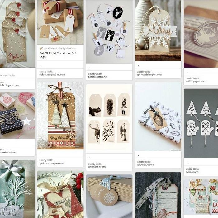 https://www.pinterest.com/amoriinit/pakettikortit-joululahjoihin/