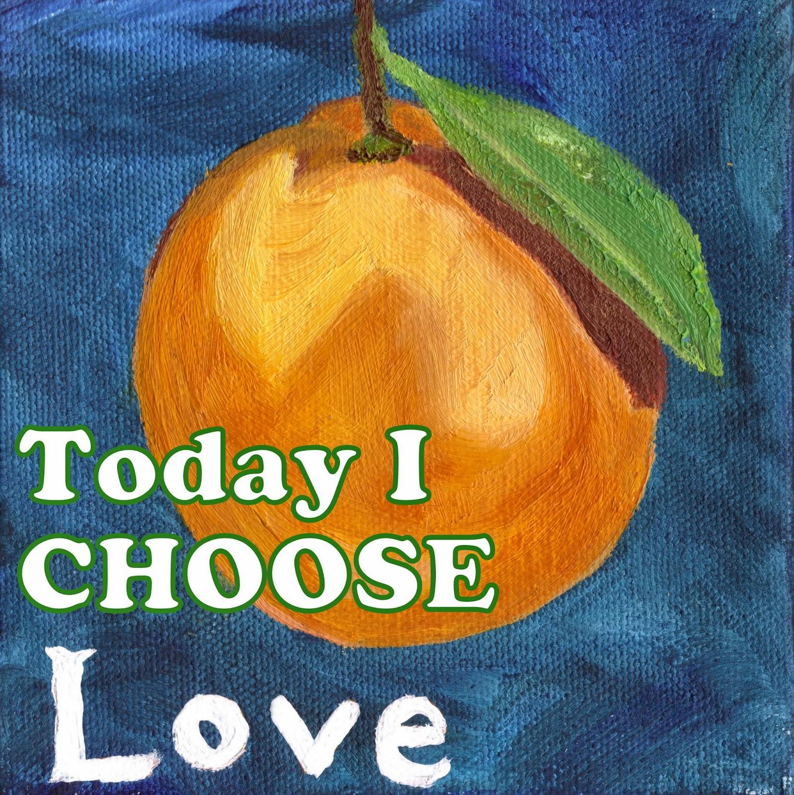 http://fineartamerica.com/featured/love-amber-joy-eifler.html