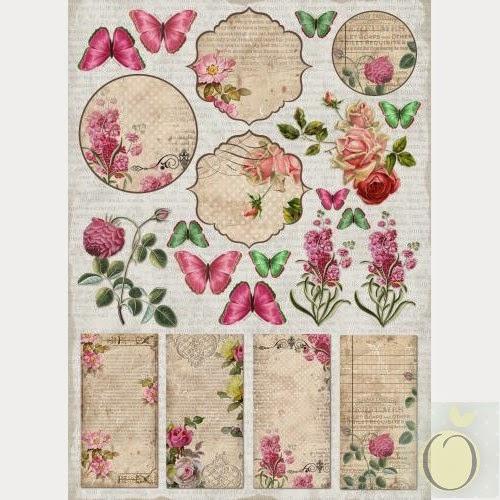 http://kolorowyjarmark.pl/pl/p/Jednostronny-papier-do-scrapbookingu%2C-Vintage-Time%2C-Labels-1/1853