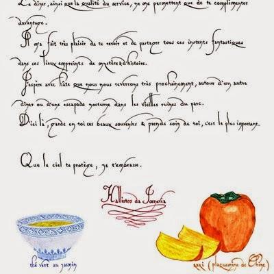 http://l-art-au-bout-de-la-plume.blogspot.com/2011/09/page-10.html