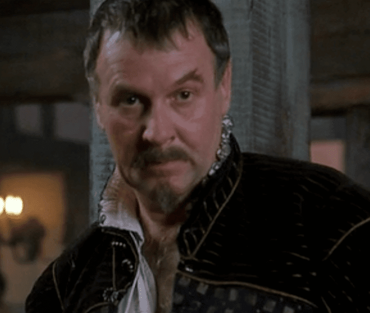 shakespeare in love tom wilkinson