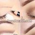 Basic Trick For Eyeliner Application