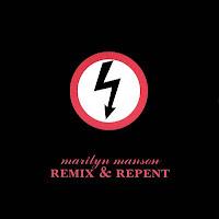 Remix & Repent, marilyn manson, blog mortalha, álbum, 1997