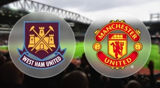 Preview West Ham United vs Manchester United