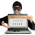 Fraudsters Shall Not Pass - Simple Advices On How To Avoid Scammers In Social Networks..?