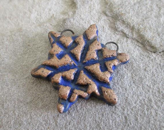 https://www.etsy.com/listing/206675994/dark-blue-stoneware-snowflake-pendant?ref=shop_home_feat_1