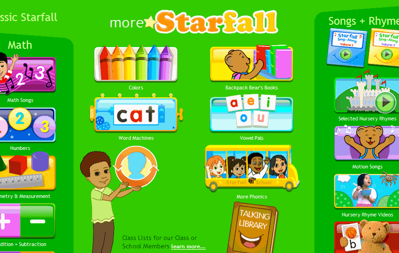http://more.starfall.com/m/welcome/index/load.htm
