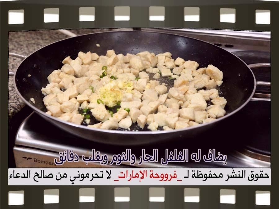 http://1.bp.blogspot.com/-k3Rexo86dSU/VL44rTEkg-I/AAAAAAAAF1I/OjXEjTpDJgE/s1600/6.jpg