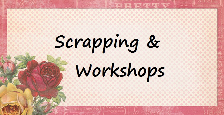 scrapping-workshops
