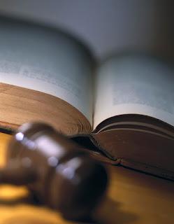 Acción Pauliana y Derecho Civil