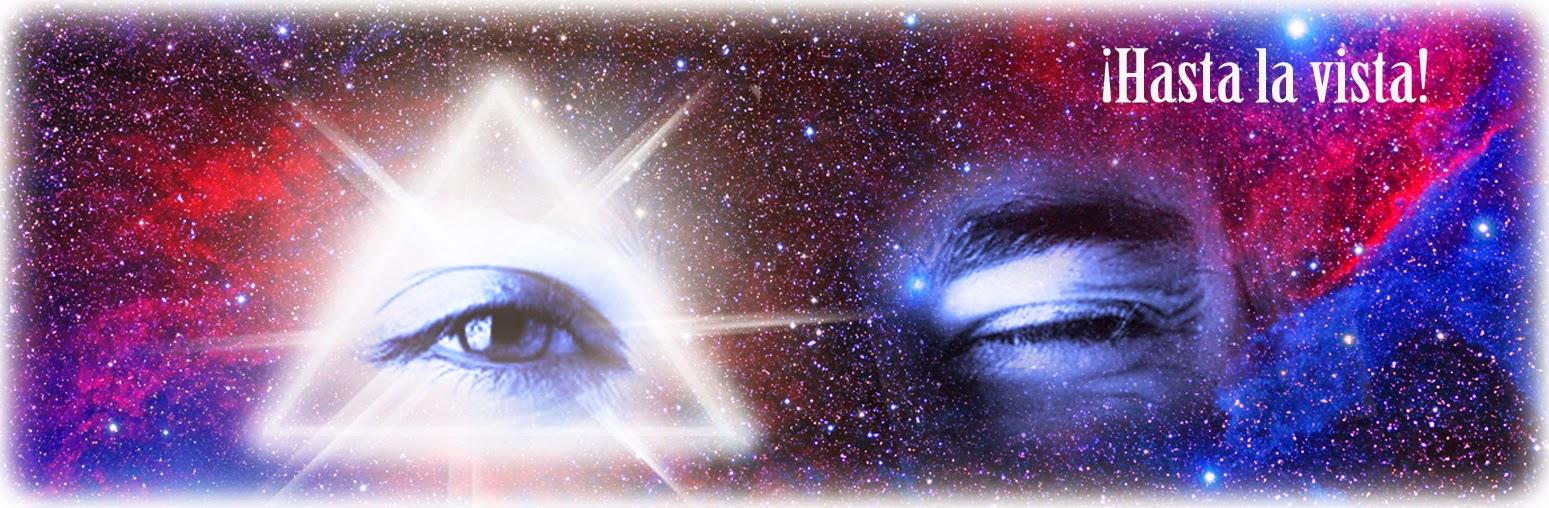 dios el ojo que todo lo ve