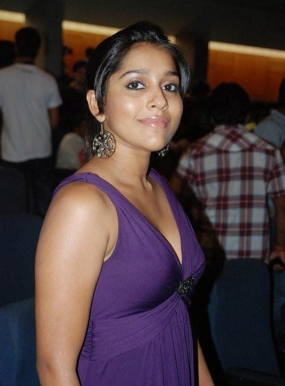 Jabardasth Show Anchor Reshmi Hot Images ~ Telugucinehub