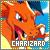 I like Charizard