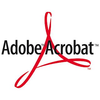 Adobe-Acrobat(アドビ・アクロバット)